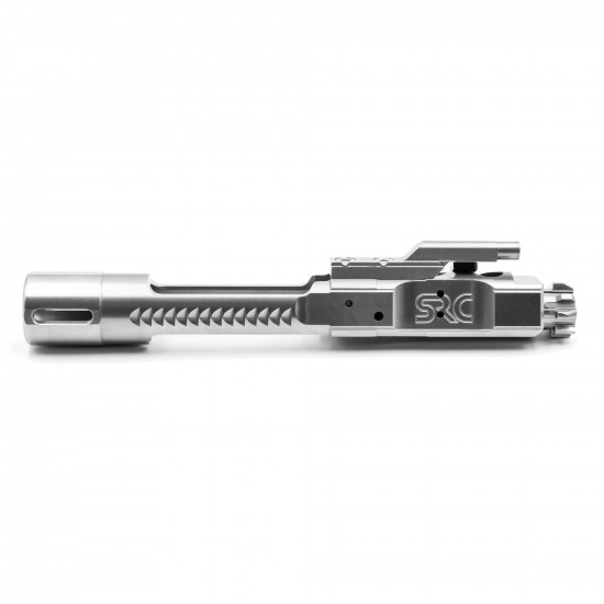 Xtreme Performance Bolt (XPB) Carrier Group in NiB-X Silver