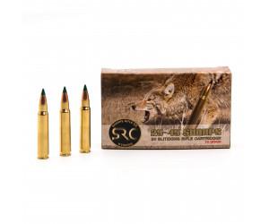 Cosmetically Blemished 25-45 Sharps 70 Grain BlitzKing Cartridge (20 Cartridges)