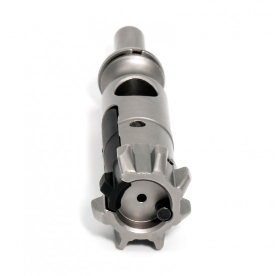 Xtreme Performance Bolt (Relia-Bolt™) in NP3®