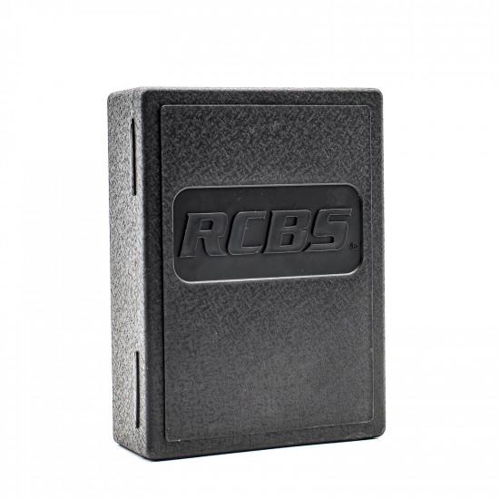 RCBS Dies 25-45 Sharps