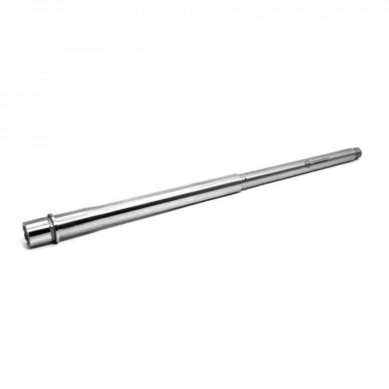 18″ Precision 25-45 Sharps Barrel