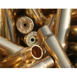 25-45 Sharps Reloading Brass
