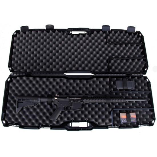 SRC Rifle Case