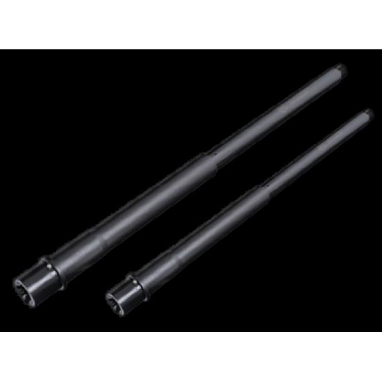 24″ Precision 25-45 Sharps in 416R