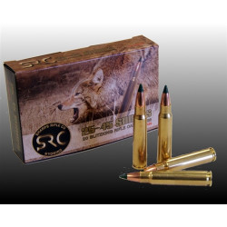25-45 Sharps 70 Grain BlitzKing Cartridge (20 Cartridges)