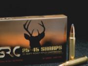 25-45 Ammo