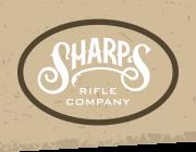 Sharps Rifle Company – Home of the 25-45